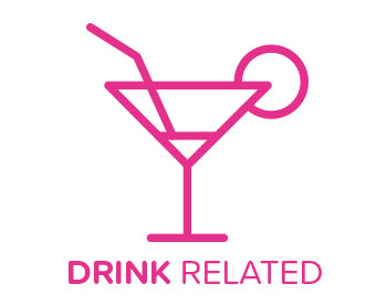 Picture for category Drink Related